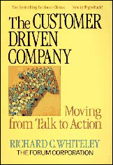 http://www.edara.com/Product/Images/khul/khul_0001_1993_01_book.jpg