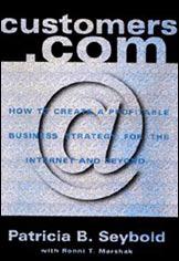 http://www.edara.com/Product/Images/khul/khul_0146_1999_02_book.jpg