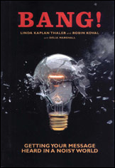 http://www.edara.com/Product/Images/khul/khul_0269_2004_05_book.jpg