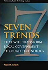 سبعة اتجاهات لتحقيق طفرة تكنولوجية في الإدارة الحكومية المحلية