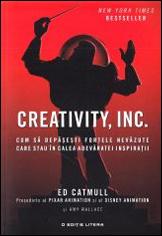 منظومة الإبداع