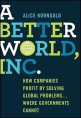 نحو عالم أفضل