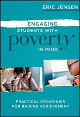 جذب وتحفيز الطلاب الفقراء