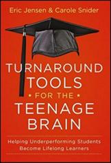 أدوات تربوية للتعامل مع عقول المراهقين